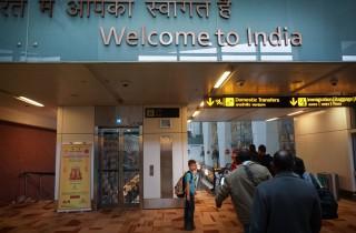 India_DelhiE_Arrival2-00736