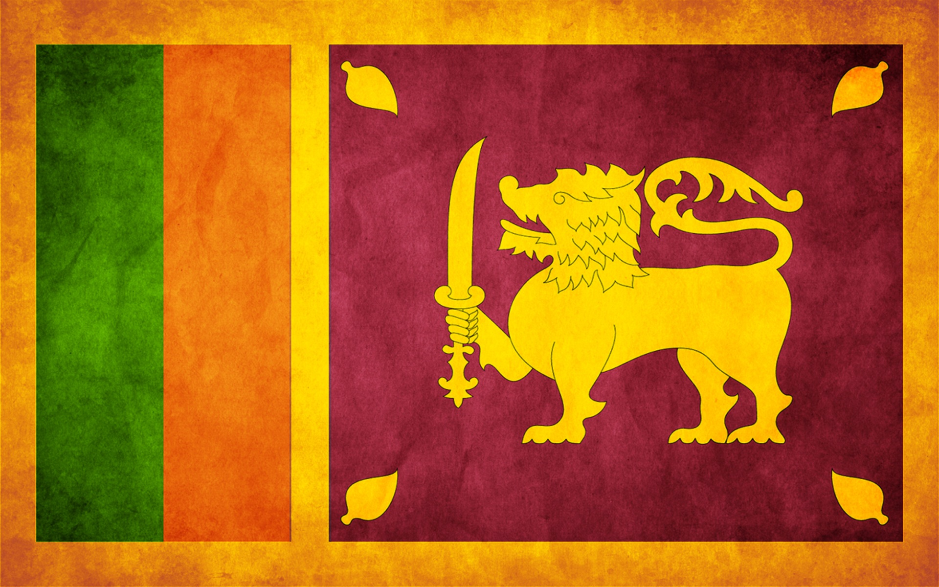 sri-lanka-flag-hd-wallpapers